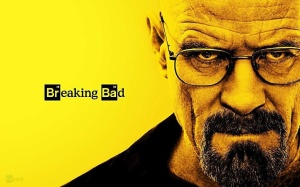 Breaking+Bad
