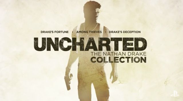 uncharted-drake-collection-header (1)