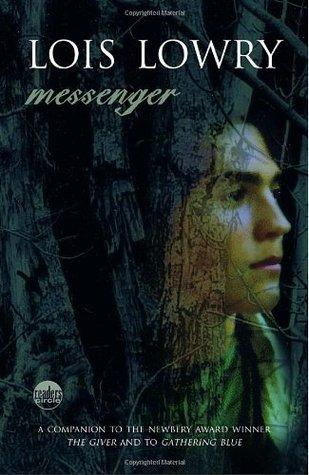 msnger