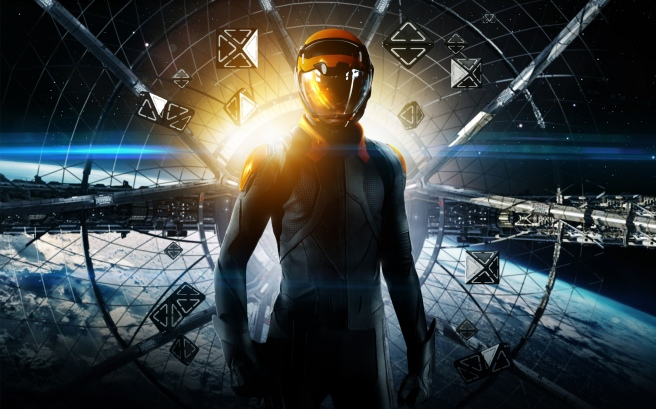 Enders game photo.jpg